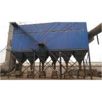 河北天诺厂家直销除尘器 熔炼炉用低压脉冲布袋除尘器