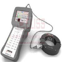 英国HVPD手持式局放测试仪
