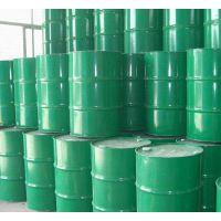 光、热稳定性优良的塑料油 环氧大豆油-ESO 塑料橡胶专用