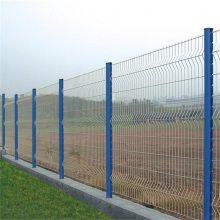 网球场围网 安装防护栏多少钱 操场围栏厂家