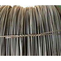 上海35K冷镦钢价格 中天冷镦钢 沙钢冷镦钢价格SWRCH35K 常州厂提