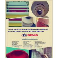 销售加工BEMIS X2000热熔胶膜