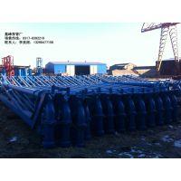 安徽亳州销售混凝土液压式混凝土布料机,手动型混凝土布料杆,电动型布料机