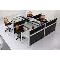 天津哪里买到好屏风办公桌,优质屏风办公桌,时尚屏风办公桌,三年保质