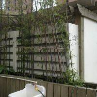 古北强生花园中央空调噪声治理工程 空调机组噪声治理 隔声房 隔声罩