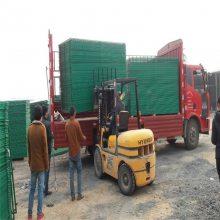 小区护栏 公路雅博-亚博集团网厂家 防护网防护栏