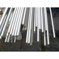 φ3.2实芯焊丝 SKD61A陶瓷模具修补专用焊丝厂家