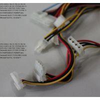 NPS-180DB A S26113-E472-V50 P300 P2500富士通 西门子开关电源