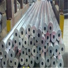 6061空心铝管折弯用铝管材