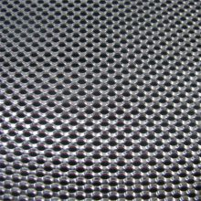 钢笆网片拉伸网 中型钢板网 旺来中型钢板网规格