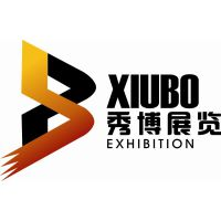 上海市秀博展览有限公司
