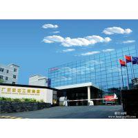 深圳哪个机房可以拉线 接入光纤专线?宏达机房为服务器托管客户提供个性需求