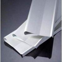 铝挂片天花-铝挂片吊顶-铝挂片天花厂家直销18825157795