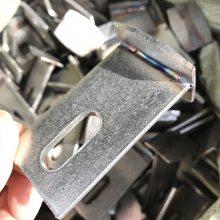 耀荣 北京各种不锈钢干挂,石材干挂、大理石挂件、207挂件、品种齐全