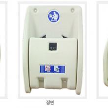 卫生间儿童保护座椅/卫生间婴儿保护座椅/婴儿护理台/婴儿打理台