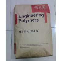 PA66 美国杜邦 1032L 耐磨,耐高温 耐热尼龙66 聚酰胺工程塑胶