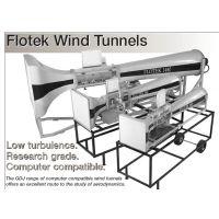 风道产品加工 风道定制 试验室设备加工 试验室零件加工