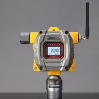 何亦FIX800-TVOC探测仪适用于各种工业环境和室内环境中的TVOC浓度连续在线检测