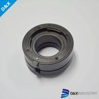 深圳工厂供应 数码相机外壳注塑模具 单反镜头外壳塑料模具
