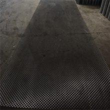供应优质圈玉米钢板网/菱形拉伸网结实耐用