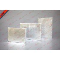 济南火龙***纳米气凝胶板,陶瓷纤维复合绝热板,气凝胶颗粒绝热