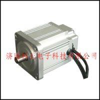 直流无刷电机 12v24v36v48v220v无刷马达 带自动直流电机生产厂家