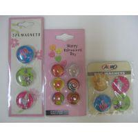 生产厂家 彩色滴塑标 卡通滴胶 水晶滴胶商标 来图加工