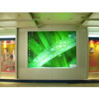深圳威格光电专业制作LED显示屏,LED显示屏租赁,LED显示屏