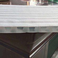 供应PVC排水板批发,塑料蓄排水板批发,排水板上海厂家