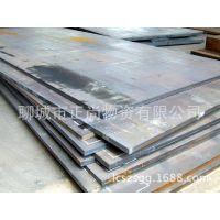 荆州代理安钢产容器板各种规格容器板容器板价格