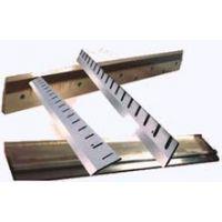 林业机械刀片、木工林业机械用刀片
