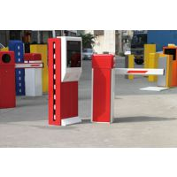 监控安装|停车收费系统|门禁安装|交通设施