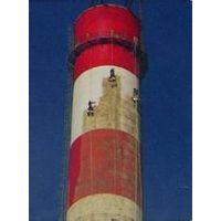 【具有口碑】冷却塔外壁堵漏防腐厂家 冷却塔维修热线-18068886168