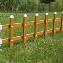 白绿色小围栏@阜新白绿色小围栏@白绿色小围栏加工厂家