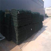 铁丝石笼网厂家 水利工程石笼网 高尔凡格宾网
