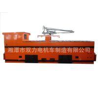 供應哈薩克斯坦電機車/礦山設備/礦山配件/電機車維修18673263853