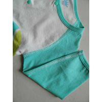 四针六线代工 童装代工、婴儿服装代加工