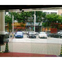 西安平开门平移门安装维修,销售自动感应门,电机控制器13580885159