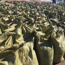 发酵羊粪有机肥,蔬菜瓜果专用肥料
