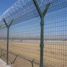 铁艺护栏网 工厂护栏厂家 室内防护栏