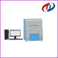 符合国标GB/T 212-2008《煤的工业分析方法》全自动快速灰分测定仪KH-960型 天地首和