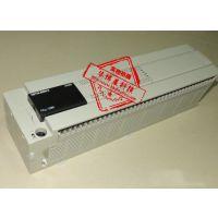 供应三菱PLC原装*** FX3U-128MR/ES-A 各种型号