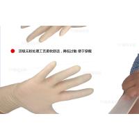 一次性手套TLFCMD 中号M