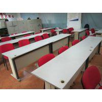 天津培训桌批发市场,天津结实耐用培训桌批发,培训桌介绍与说明