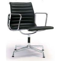 五金时尚会议椅 电脑椅