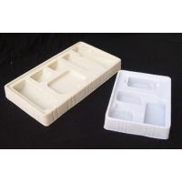 加工定做威海、烟台PET、PVC、PS、PVC内衬塑料吸塑盒