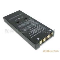 笔记本电池 适用 东芝 T2,T3,T4,T5,B404 ,Satellite  Pro 300 电