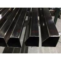 流体输送用管生产工艺,六角管,316L不锈钢管