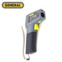 供应美国General IRTC40红外测温仪三色液晶非接触式