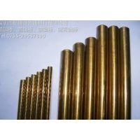 C5191磷青铜棒易切削磷青铜圆棒